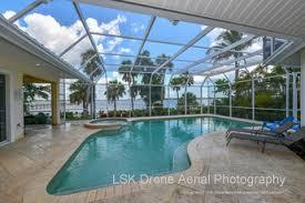 Aerial Video Photography Sarasota FL image