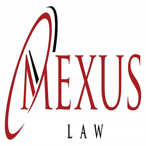 Mexus Law, A Professional Corporation primary image