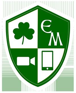 Miner Media LLC image