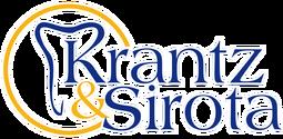 Krantz & Sirota  image