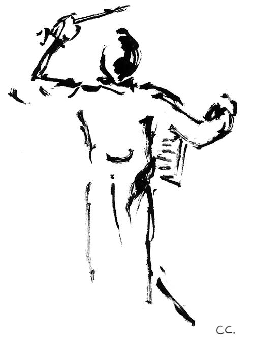 Jonathan Dagenais primary image