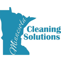 Minnesota Cleaning Solutions image