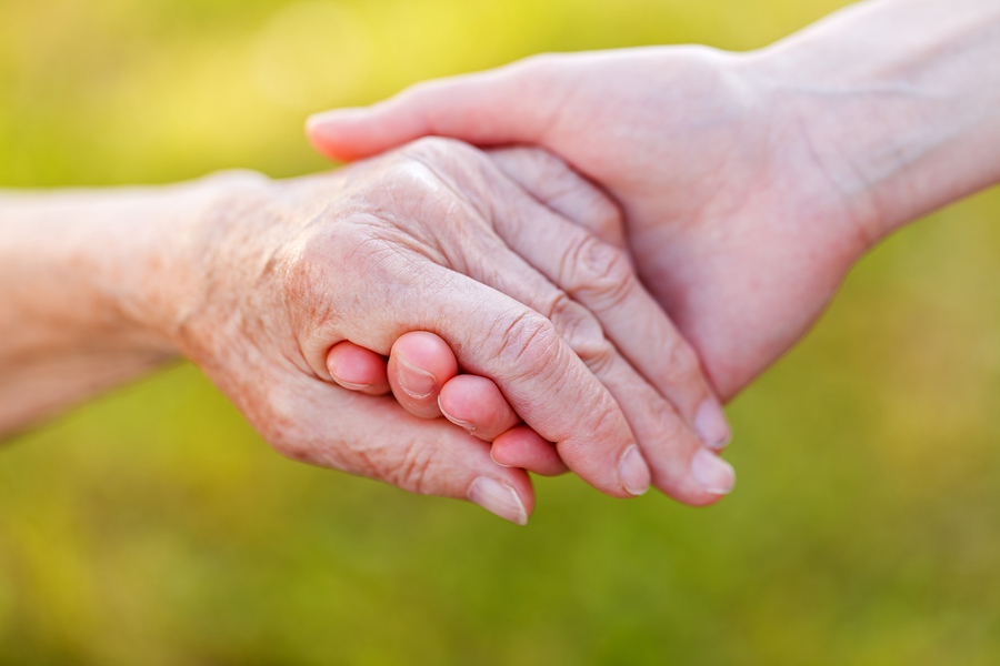 Good Hands Home Care, Inc image