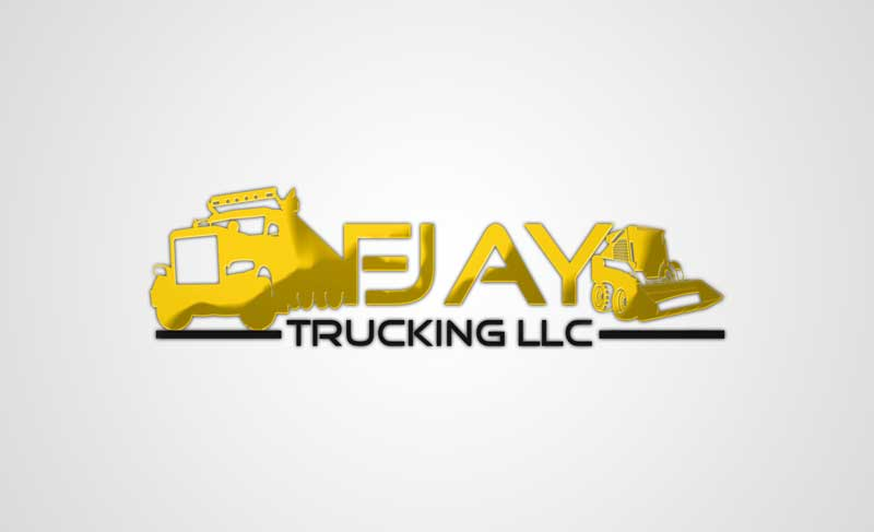 Fjay trucking llc primary image