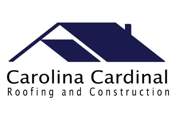 Carolina Cardinal Roofing and Construction image