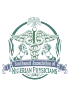 Southwest Association Nigerian Physicians image