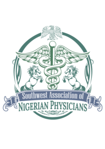 Southwest Association Nigerian Physicians primary image