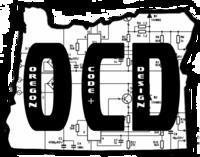 Oregon Code & Design image