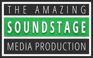 Sound Stage Co Ltd primary image