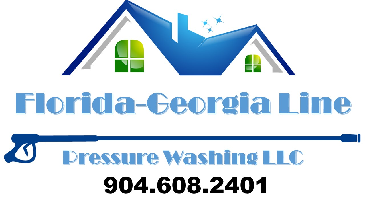 Florida-Georgia Line Pressure Washing LLC primary image