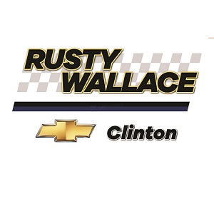Rusty Wallace Chevrolet image