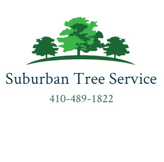 Suburban Tree Care image