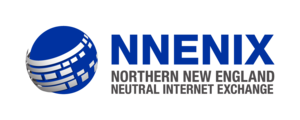 Northern New England Neutral Internet Exchange primary image