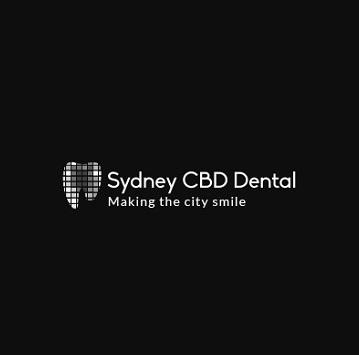 Sydney CBD Dental primary image