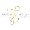 Janice LeBrun Studio image