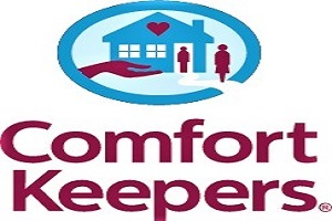 Comfort Keepers Home Care Of Castle Rock image