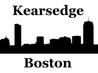 Kearsedge Boston image