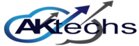 AKtechs IT Services image