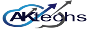 AKtechs IT Services primary image