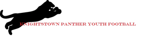 Knightstown Panther Youth Football primary image