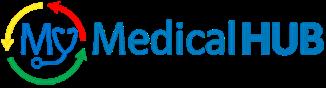 My Medical Hub Corp. image