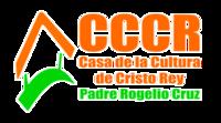 Casa de la Cultura de Cristo Rey image