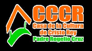Casa de la Cultura de Cristo Rey primary image