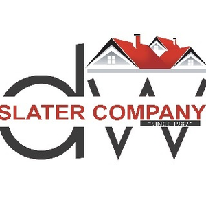 DW Slater Company primary image