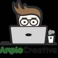 Amplo Creative image