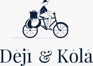 Deji & Kola Clothing CO primary image