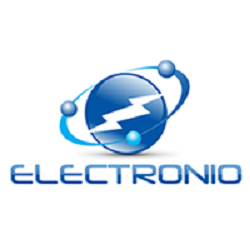 Electronio image