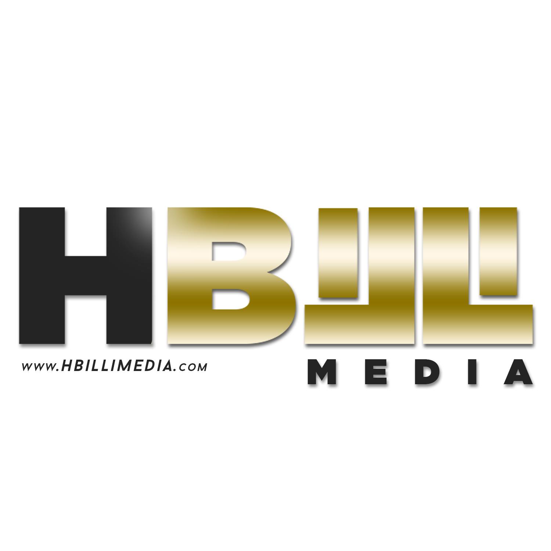 H Billi Media LLC image