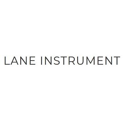 Lane Instrument Corp. image