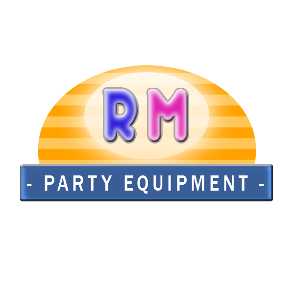 RM Party image