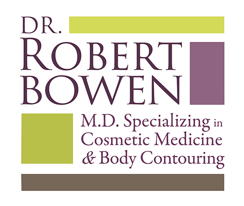 Dr. Robert Bowen, Cosmetic Medicine & Body Contouring primary image