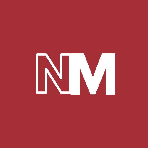 NEWR Media image