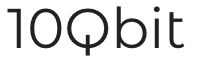 10Qbit Limited image