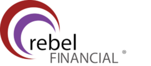 rebel Financial primary image