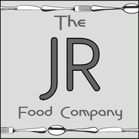 The JR Food Company image