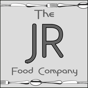 The JR Food Company primary image