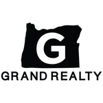 Grand Realty Investments  image