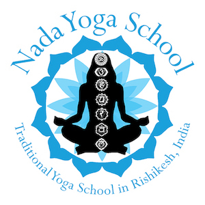 Nada Yoga School image