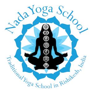 Nada Yoga School primary image