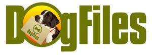Dog Files Media primary image
