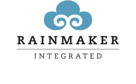 Rainmaker Integrated PR & Marketing image