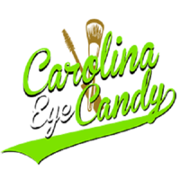 Carolina Eye Candy image