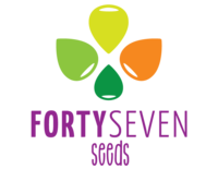 Forty Seven Seeds, LLC image