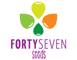 Forty Seven Seeds, LLC primary image