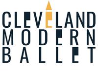Cleveland Modern Ballet image