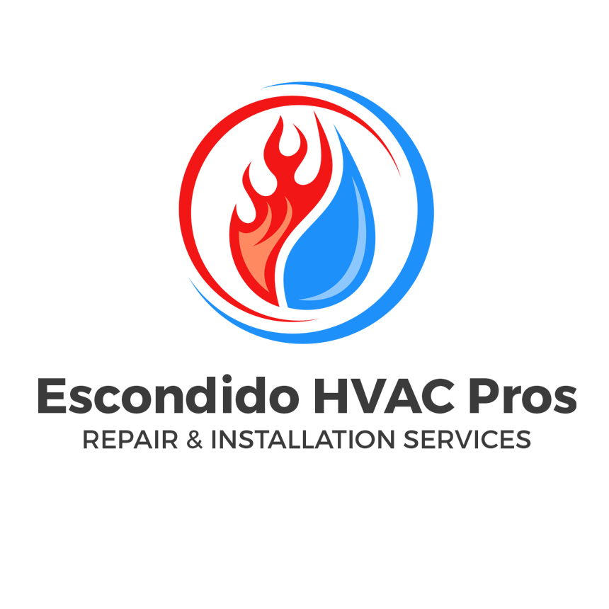 Escondido HVAC Pros image